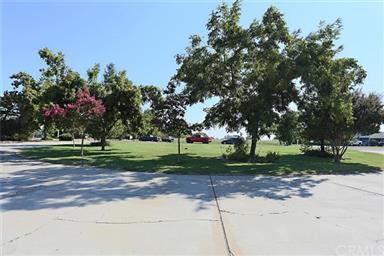 5873 Crestview Drive Photo #5
