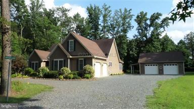 38642 Woodside Drive Photo #1