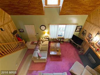 160 Country Squire Lane Photo #11