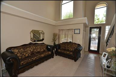 14250 Rattler Point Dr Photo #9