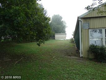 1039 Edenville Road Photo #7