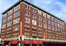 141 S Meridian Street #606, Indianapolis, IN 46225