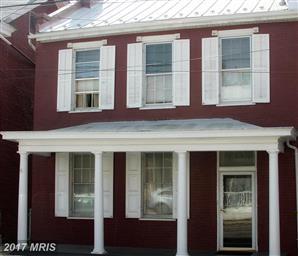 157 Cumberland St Photo #1