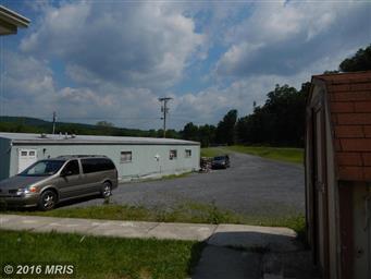 0 29 South P O Box 457 #HS8267359 Photo #18