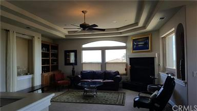 3266 Summit Ridge Terrace Photo #9
