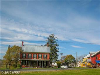 14443 Midvale Road Photo #7