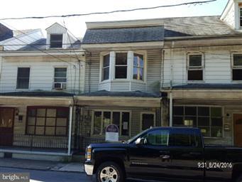 209 E Mahanoy Avenue Photo #1