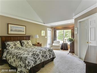 28530 Waterview Drive Photo #18