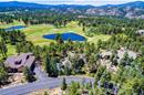 2329 Fox Acres Drive East, Red Feather Lakes, CO 80545