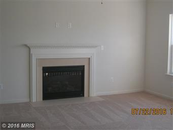 501 Hollengreen Drive Photo #3