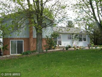 4550 Fort McCord Road Photo #12