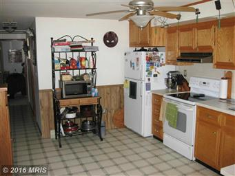 3297 N Clear Ridge Road Photo #10