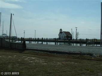 1641 Steamboat Wharf Road Photo #3