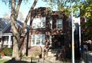611 North Monticello Avenue, Chicago, IL 60624