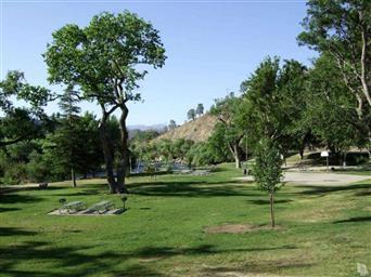 123 Kern River Drive Photo #17