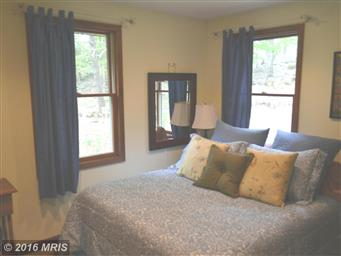 173 Pleasant Valley Dr Photo #8
