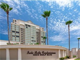 1300 Gulf Boulevard Photo #40