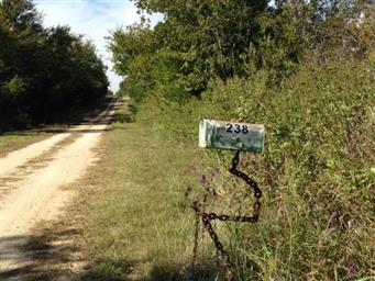 238 County Road 3242 Photo #4