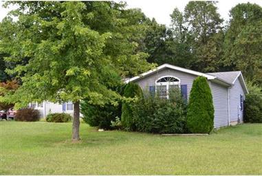 587 Wynn Wood Circle Photo #21