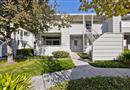 1574 Thorncrest Drive #59, San Jose, CA 95131