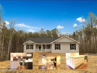 26160 T Wood Drive Photo #2