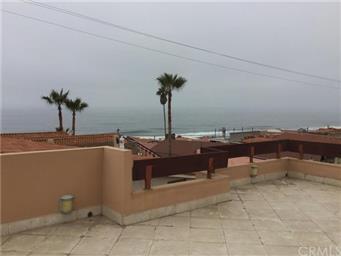 101 Calle Farallon San Antonio Del Mar Bc Mex Photo #17