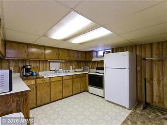 401 Reliance Lane Photo #27