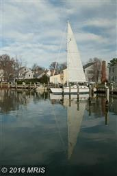 105 Robes Harbor Ct #I Photo #5