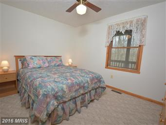 445 Paradise Heights Road Photo #18