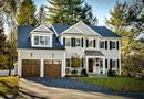 24 Mayo Road, Wellesley, MA 02482
