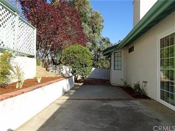 7305 San Gabriel Road Photo #17