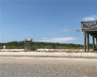 327 Sandpiper Drive Photo #2