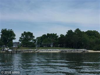 43681 Potomac Shores Road Photo #14