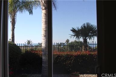1326 Costa Del Sol Photo #18