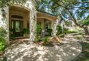 24903 Player Oaks, San Antonio, TX 78260