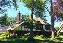 138 Stratford Avenue, Garden City, NY 11530