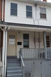 436 Chestnut Street Photo #1
