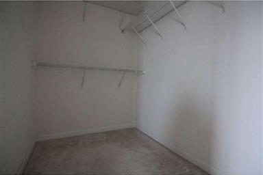 420 S Greenberry Lane Photo #14