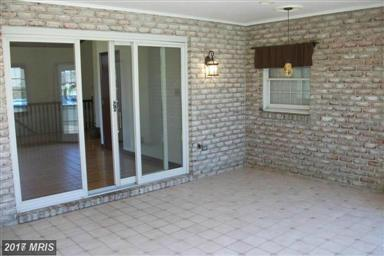 73 Yeager Drive Photo #8