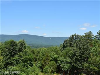 297 Mile Ridge Estates Photo #3