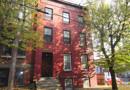 43 ELM ST, Albany, NY 12202