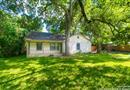 103 View Point Drive W, Boerne, TX 78006
