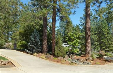 4918 Malibu Drive Photo #19