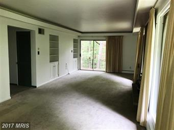 12612 Henry Drive SW Photo #6