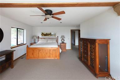 52948 Meadow Ranch Road Photo #25
