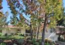 5014 Commonwealth Avenue, La Canada Flintridge, CA 91011