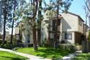 314 Pasadena Avenue #B, South Pasadena, CA 91030