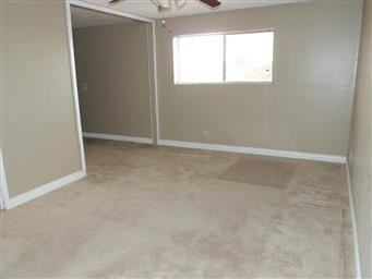 4901 Indian Wells Drive Photo #22