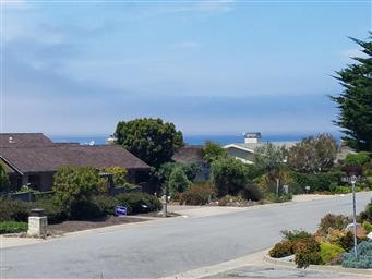 2943 Cuesta Way Photo #11