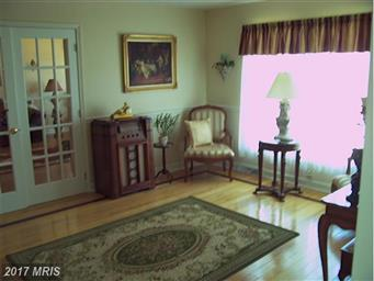 1439 Quilters Court Photo #8